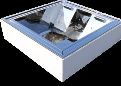Spa en acier inoxydable, installation bain nordique storvatt, installation bain nordique, installation spa